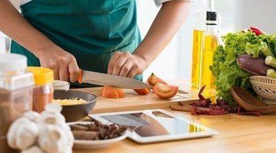 Cómo prevenir las enfermedades infecciosas transmitidas por los alimentos