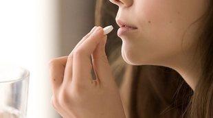El peligro de la resistencia a los medicamentos