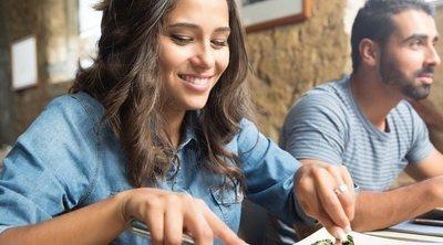 5 errores en las cenas que debes evitar para no engordar