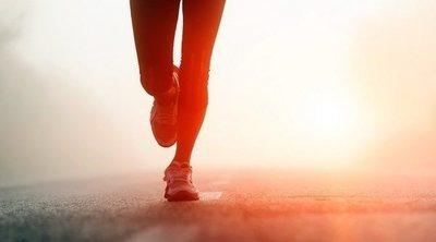 ¿Eres un atleta sedentario?