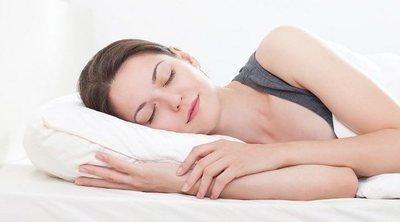 ¿Qué es más importante; dormir o hacer ejercicio?