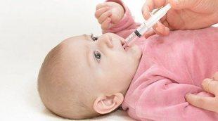 Todo lo que debes saber sobre el paracetamol