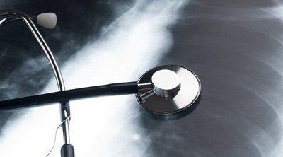 Qué es la hipertensión pulmonar