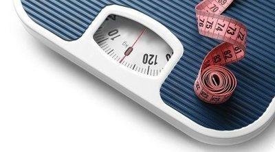 ¿Por qué la pérdida de peso es fluctuante?