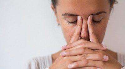 El estrés afecta a tu nutrición