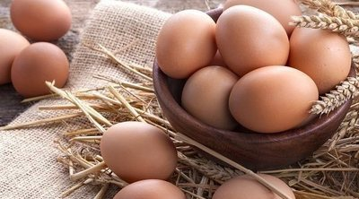 Cómo tomar más proteínas para perder peso