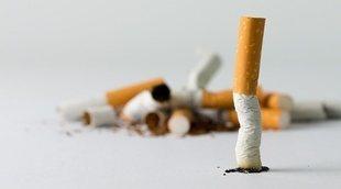 Efectos en tu organismo que causa el dejar de fumar