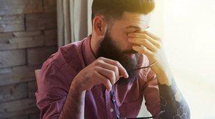 Qué rasgos de tu personalidad hacen que estés más cansado