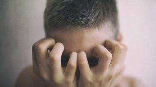 7 cosas que NO tienes que decir a alguien con trastorno bipolar