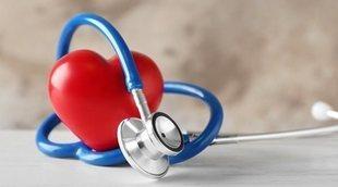El soplo cardíaco