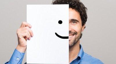 El afecto positivo mejora tu salud y bienestar general
