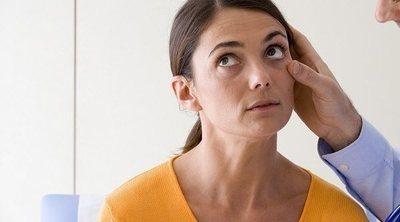 Cómo afecta la deficiencia de vitamina B12 al cuerpo