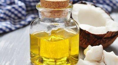 Por qué el aceite de coco ya no es su superalimento