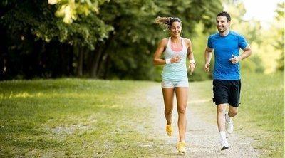 ¿No tienes tiempo para correr? ¡Sigue estos consejos!