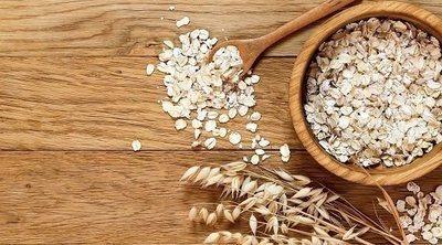 8 alimentos saludables que reducen el colesterol