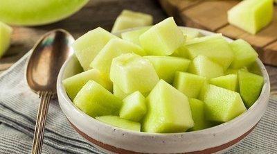 10 frutas que son un potente quemagrasas