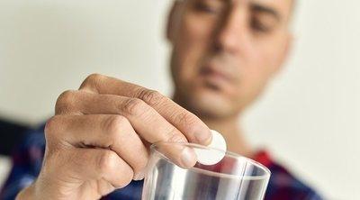 Indicaciones y efectos adversos del Nolotil