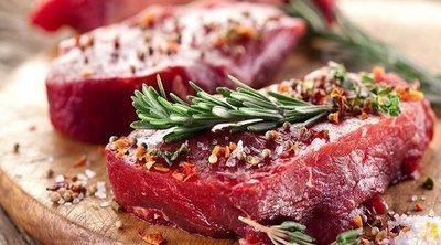Cuál es la mejor dieta según tu tipo de sangre
