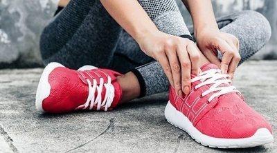 Acelera tu condición física para obtener mejores resultados