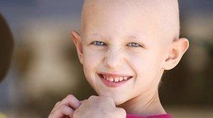 Primeras señales del cáncer infantil