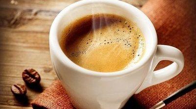 Cómo la cafeína afecta a tu salud