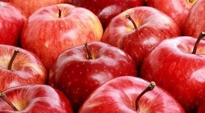 Por qué cuando comes manzanas te da más hambre