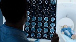 Opciones de tratamiento específico en tumores cerebrales