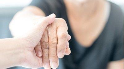 Alimentos para tu dieta que reducen el riesgo de Alzheimer