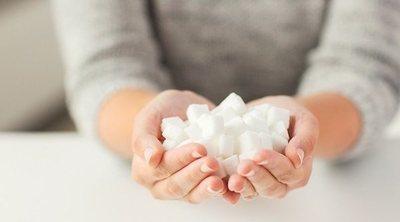 Cómo superar la adicción al azúcar cuando quieres perder peso