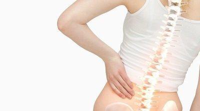 Cosas que NO tienes que hacer si tienes estenosis espinal lumbar