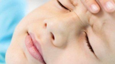 Qué hacer si mi hijo tiene dolor de cabeza