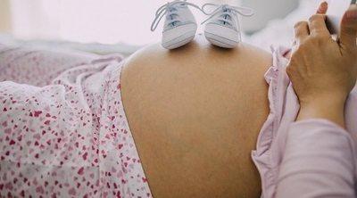 Cómo lidiar con la envidia del embarazo