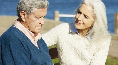 Señales que pueden indicar que se padece demencia