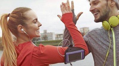 Cómo disfrutar de hacer ejercicio