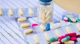 Cuántos tipos de analgésicos existen