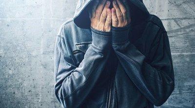 Cómo controlar el estrés emocional