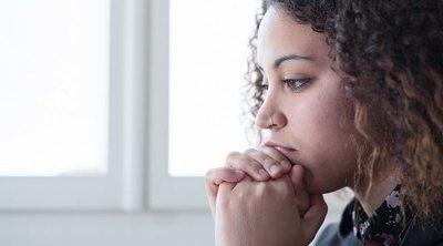 Cómo hacer frente a una crisis por estrés o trauma