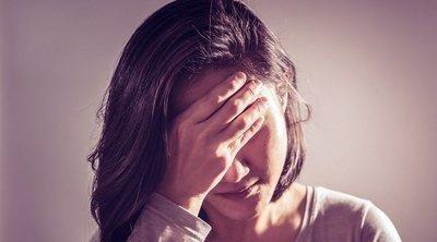 Señales que indican que estás intoxicado emocionalmente