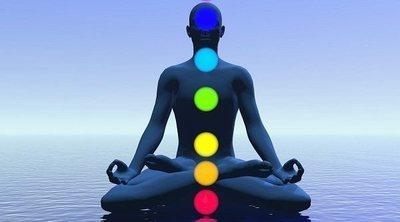 Cómo un 'mantra' puede mejorar tu salud emocional