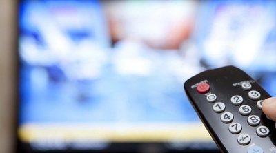 Desafío de 7 días sin televisión... ¡mejorará tu salud!