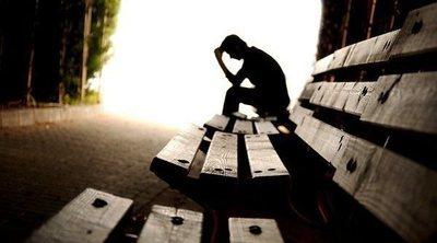 Cuáles son los trastornos de ansiedad que existen