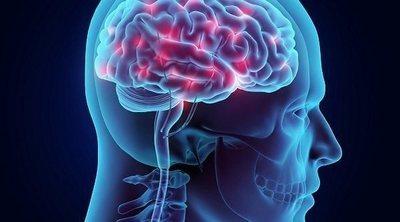 Tu cerebro te engaña y te miente (a veces)