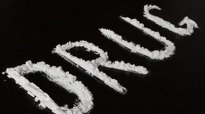 Ketamina: riesgos de esta droga