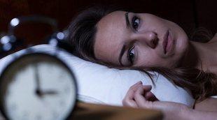 ¿Te enfadas mucho? La falta de sueño puede ser la causa de tu ira