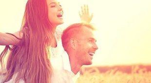 7 razones por las que debes sonreír TODOS los días