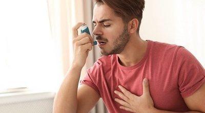 Diagnóstico y tratamiento de las sibilancias