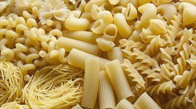Qué alimentos NO puede comer una persona con epilepsia