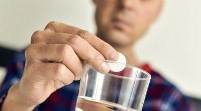 Nolotil: Por qué se debe tener precaución en su consumo