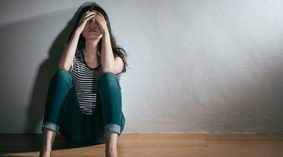 El trastorno bipolar y la hipersexualidad