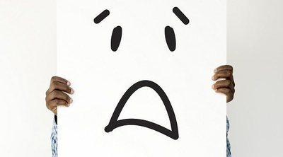 Cómo explicar a tus seres queridos que tienes trastorno bipolar